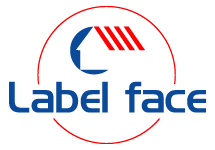 LABEL FACE, AIZENAY 85190