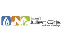 SARL JULIEN GRIS, Chauché 85140