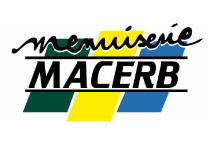 MACERB, GETIGNE 44190
