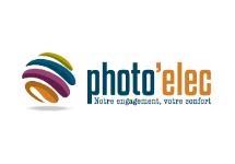 PHOTO ELEC , La Roche sur Yon  85000