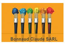 BONNAUD CLAUDE SARL, LA ROCHE-SUR-YON 85000