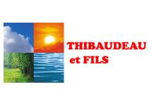 THIBAUDEAU ET FILS, LA ROCHE-SUR-YON 85000
