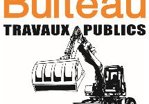 BULTEAU SARL, LA TRANCHE-SUR-MER 85360