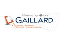 Gaillard ETS, Les Essarts-en-Bocage 85140
