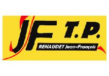 JFTP, Les Velluire-sur-Vendée 85770