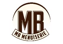MB MENUISERIE, MONTAIGU 85600