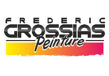 GROSSIAS FREDERIC, MONTREUIL 85200