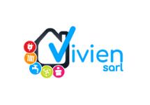 VIVIEN SARL, Mouchamps 85640