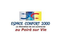 ESPACE CONFORT 2000, NANTES (44000) 44000