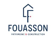 FOUASSON ROBERT SARL, NOIRMOUTIER-EN-L'ILE 85330
