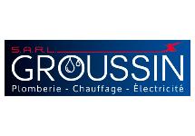 GROUSSIN, NOTRE-DAME-DE-MONTS 85690