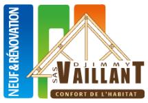 DJIMMY VAILLANT, POUZAUGES 85700