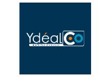 YDEAL, REZE 44400