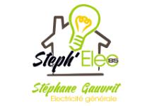 STEPH ELEC85, SAINT-JULIEN-DES-LANDES 85150