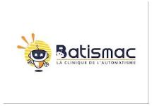 BATISMAC, SAINTE-FLORENCE 85140