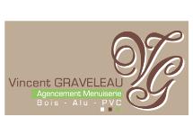 MENUISERIE GRAVELEAU VINCENT , SEVREMOINE 49450