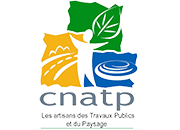 Partenaire de Qualiavis : La CNATP