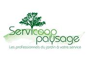Partenaire de Qualiavis : Servicoop